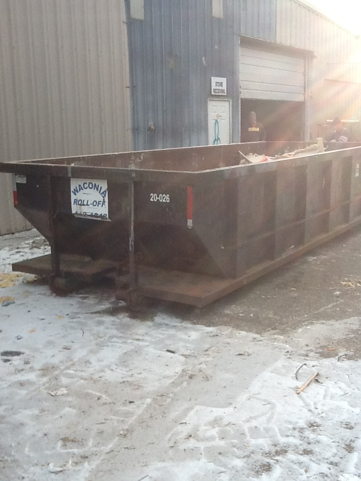 Roll Off Dumpsters Dumpster Sizes Dumpster Rental Roll