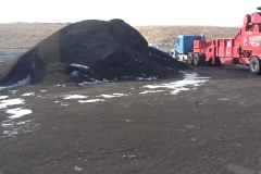 Waconia Roll Off Service - Waconia, MN - Recycle Shingles After